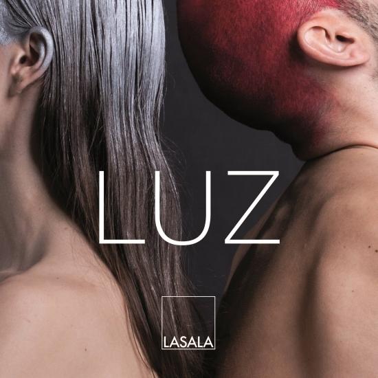 LASALA – LUZ