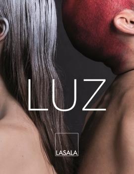 (2018) LASALA – LUZ
