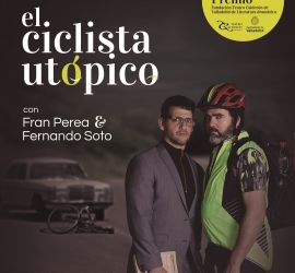 El ciclista utópico